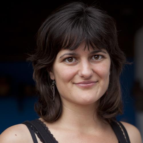 Paula Álvarez Cano
